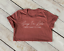 /'Sorry I/'m Late I Didn/'t Want To Come/' Slogan Tshirt Women Girls Mum Mothers Day