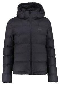 New SUPERDRY Designer Fashion Men s Echo Quilt Puffer Hooded Jacket ... 0187a38ebb38