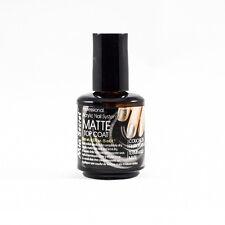 Mia Secret Acrylic Nail System Matte Top Coat Polish 0.5oz