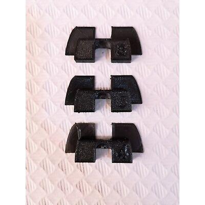 Anti holgura / vibraciones  Patinete Eléctrico Xiaomi M365 (NEGRO) / antiholgura