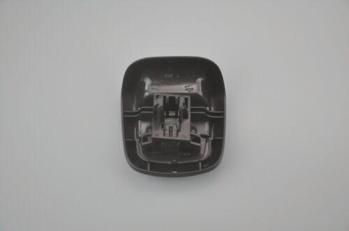STREET KA S-MAX TERRITORY FRONT LEFT SEAT TILT HANDLE FORD FIESTA TAURUS