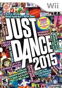 Just-Dance-2015-Nintendo-Wii-Game