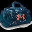 Under-Armour-Undeniable-1300213-Duffle-3-0-Medium-UA-Storm-Sports-Gym-Bag-Tough thumbnail 15