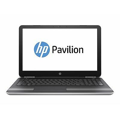 "Notebook HP 15-au024nl X7H09EA Core i7 8Gb 1Tb Portatile PC 15,6"" Win 10 GTX 940"