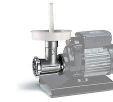 ROTEX - REBER ACCESSORIO OPTIONAL TRITACARNE N 5 PER MOTORE 400W HP 0,30 8820 N