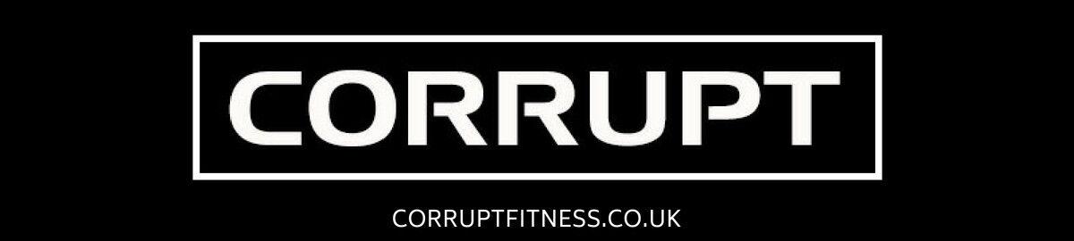 corruptfitness