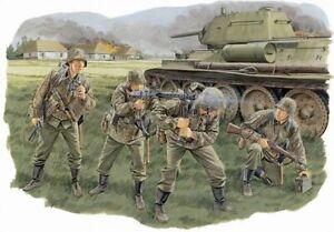 Dragon-6159-1-35-Panzergrenadiers-LAH-Division-Kursk-1943