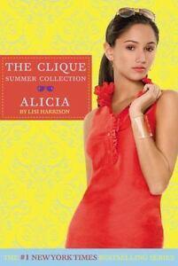 The-Clique-Summer-Collection-3-Alicia