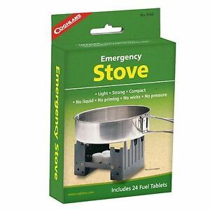 Emergency-stove-camping-backpacking-emergency-survival-includes-24-fuel-tabs-CO