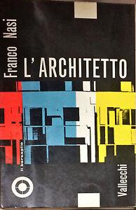L-039-ARCHITETTO-FRANCO-NASI-VALLECCHI-1964