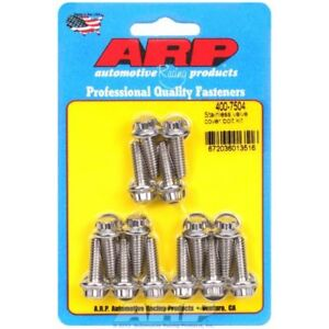 Valve Cover Bolt Kit ARP 100-7532
