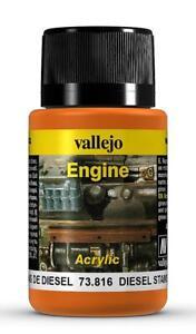 Vallejo-73-816-Diesel-Flecken-40-ML-12-5-100ml