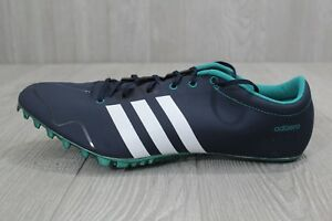 online store b27b1 6d4b3 Image is loading 25-New-Mens-Adidas-Prime-SP-Track-Sprint-