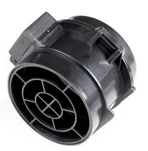 MAF-Mass-Air-Meter-Flow-Sensor-New-for-BMW-X5-330i-330Ci-330xi-530i-Z3-3-0L-Gas