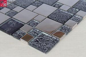 Vetro mosaico mosaici piastrelle a mosaico vetro piastrelle mosaico