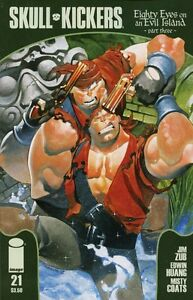 Mighty-Skullkickers-1-Cover-B-Comic-Book-2013-Image