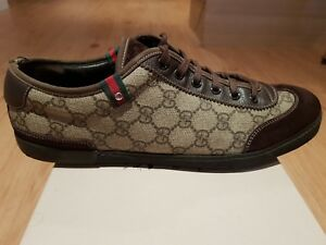 87a6398e4dae1 Image is loading gucci-shoes-men