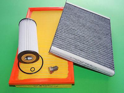 lfilter luftfilter pollenfilter vw golf 4 bora beetle audi a3 1 9 tdi ebay. Black Bedroom Furniture Sets. Home Design Ideas
