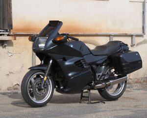Workshop Manual Bmw K1100lt Rs Manual Workshop Dvd Repair Service English K 1100 Ebay