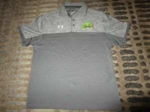 Scottsdale Community College Artichokes Womens Soccer Scc Golf Shirt