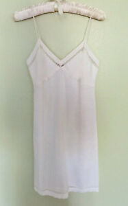 ELEGANT-THEORY-V-NECK-SLIP-DRESS-IN-IVORY-WHITE-PRETTY-FOR-ALL-OCCASIONS