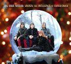 Under the Influence of Christmas [Digipak] by The Grip Weeds (CD, Nov-2013, Rainbow Quartz International)