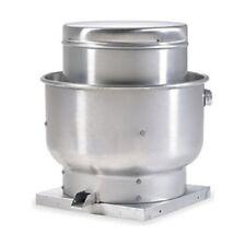 0449 New Dayton Exhaust Ventilator Fan 13 14 Less Drive Package 4yy15
