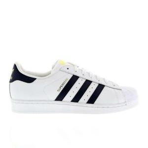 zapatillas blancas hombres adidas