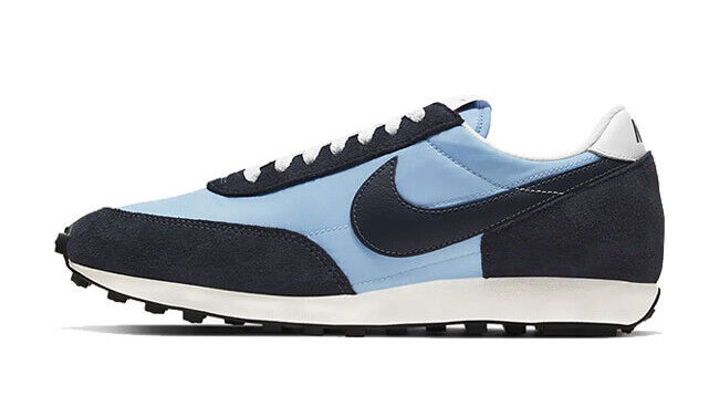 Size 10 - Nike Daybreak Light Armory Blue 2020 for sale online   eBay