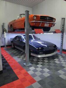 2020 Dodge Viper 3LT