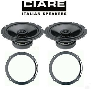 380mm gomma bordo cestello basket gasket rubber speaker steg impact ciare