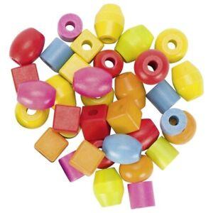 Perlenset-Zylinder-2cm-H-2-cm-Holz
