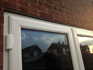 Upvc french doors patio doors brand new from 275 delivered made to measure ebay for French doors exterior upvc made to measure