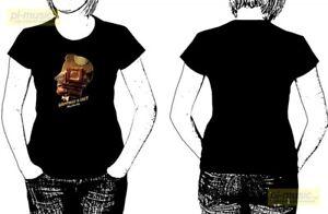 t-shirt-woman-039-s-MYSLOVITZ-HAPPINESS-rozmiar-M-size-koszulka-damska