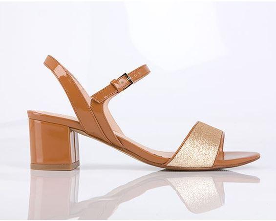 MELLOW YELLOW Badami Sandals UK 6.5 EU 40 LN085 UU 13
