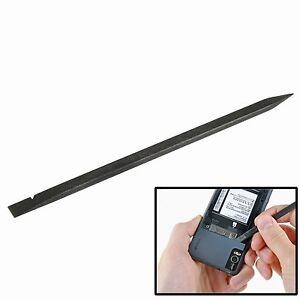 Dynamique Démontage Outil Pour Smartphone Tablette Wearable Display Et Flex Cable Spudger-afficher Le Titre D'origine Prix Le Moins Cher De Notre Site