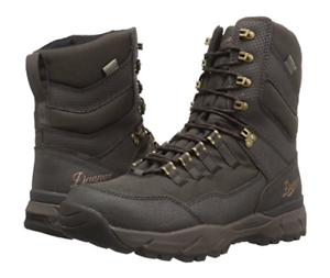 114b2dca7dd Details about New in Box Danner Vital 8 Inch Waterproof Insulated 400G  Hunting Boot 41556 8 EE