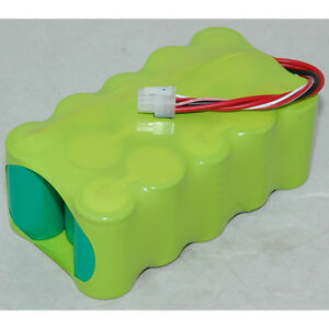 Cell-Pack-for-LB-4-Laser-Alignment-Rechargeable-Battery-Pack