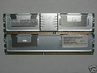 X4203AF 2:511-1161 4GB Memory Sun SPARC Enterprise Txxx