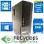 Dell-Optiplex-7010-Intel-Core-i5-CPU-8GB-RAM-240GB-SSD-Windows-10-PC thumbnail 1