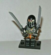 njo470 Jet Jack Ninjago Minifigs 70653 LEGO®