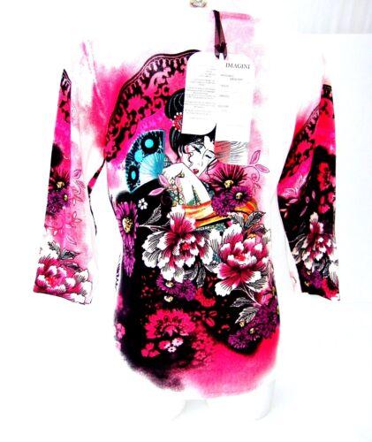 Schirt Shirt Gr 44 wunderschönes damenmode Imagini xl schickes qTSO8Fw