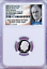 2020-S-Proof-10C-Silver-Dime-NGC-PF70-UCAMEO-in-10-coin-set-Roosevelt-label-ER thumbnail 1