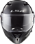 LS2-FF324-METRO-EVO-DUAL-VISOR-FLIP-FRONT-MOTORCYCLE-ADVENTURE-FULL-FACE-HELMET thumbnail 37