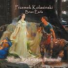 What I Got from Ireland? by Przemek Kolasinski (Paperback / softback, 2012)