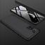 miniatura 11 - COVER per Xiaomi Redmi Note 10 / Pro CUSTODIA Fronte Retro 360 + VETRO TEMPERATO