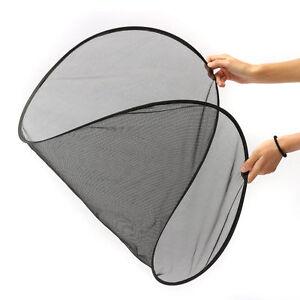 50x100cm sonnenschutz f r auto heckscheibe sonnenblende f r reboarder kindersitz ebay. Black Bedroom Furniture Sets. Home Design Ideas
