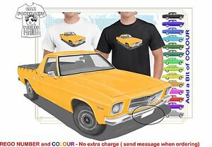 CLASSIC-71-74-HQ-HOLDEN-UTE-ILLUSTRATED-T-SHIRT-MUSCLE-RETRO-SPORTS