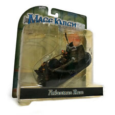 MageKnight Atlantean Ram - Atlantis Guild Chariot