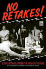 No Retakes by Sandra Grabman, Wright King (Paperback / softback, 2008)
